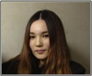 平野ノラの画像 p1_1