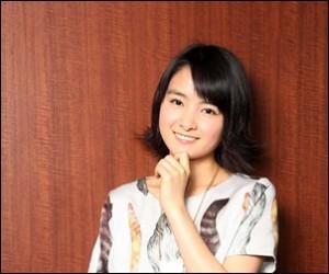 葵わかな マイネオ CM 宝塚 アイドル