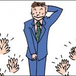 中小企業 ベンチャー企業 入社式 内容