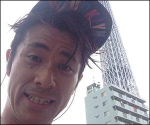 藤森慎吾の画像 p1_24