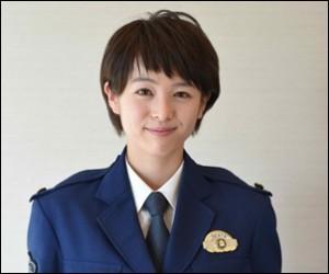 生田斗真 清野菜名 うなぎ屋