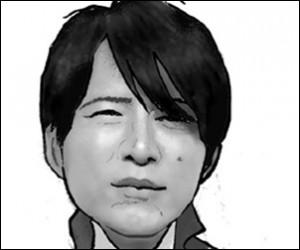 桜井和寿 アストライド 一人カラオケ ミスチル