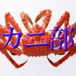 北山宏光 彼女 完璧 小林夏子 ブログ 画像 小池徹平