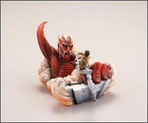 進撃の巨人 ゲーム PS4  PS3  動画
