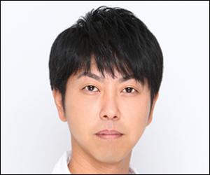 森脇和成 仕事 本 現在 スケジュール ブログ