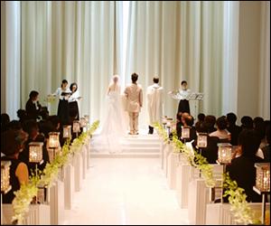DAIGO 北川景子 披露宴会場 芸能人 日程