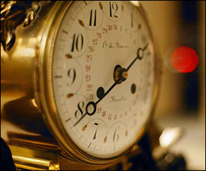 二階堂高嗣 中居正広 腕時計 ブランド 金額