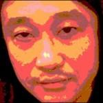 永野 どうはんおじさん イワシ 踊る 子供 動画