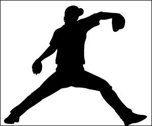 ジャニーズ 野球大会 2016 キンキ V6 嵐 ポジション