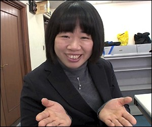 お義父さんと呼ばせて 伊藤修子 育三郎 キス サザン 曲