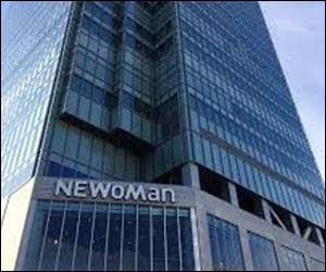 NEWoMan 保育園 求人 保育士 給与 福利厚生