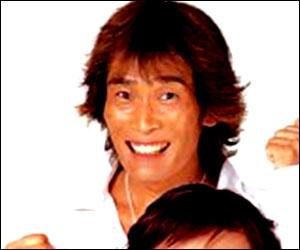 杉田あきひろの画像 p1_25