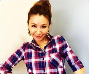 闇カジノ 芸能人 女性タレント 歌手 女優 逮捕 誰