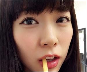 渡邉美優紀 芸能界 引退後 就職先 専業主婦 理由 出産