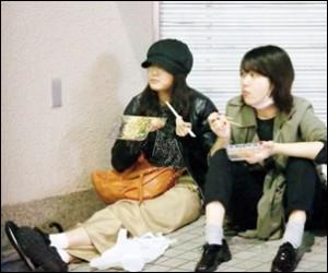 前田敦子 帽子 キャスケット ブランド 画像