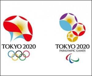 東京五輪 エンブレム 国民投票 ネット 方法 ハガキ 書き方