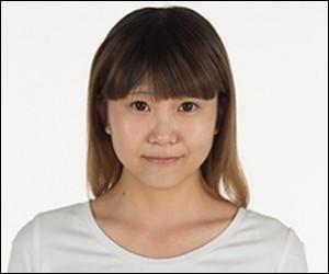 整形シンデレラオーディション ファイナリスト 顔 写真
