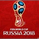 2018 W杯 アジア最終予選 Bグループ 日程 日本戦