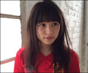 桜井日奈子 演技 上手い 下手 ドラマ 評判