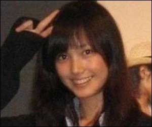 本田翼 髪型 ショートボブ ミディアム 人気 最新 画像