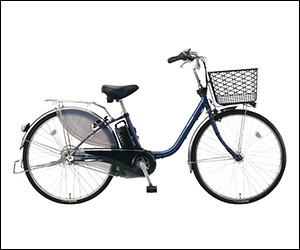 山田涼介 自転車 メーカー 値段 ロードバイク 動画 画像