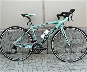 山田涼介 自転車 メーカー 値段 ロードバイク クロスバイク