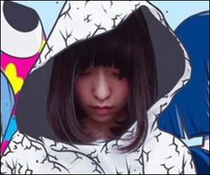 酸欠少女さユリ 曲 ライブ 野田洋次郎 惚れた 理由 動画