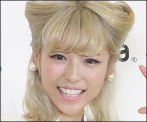 若槻千夏 歯 鼻 嫌い 整形 現在 インスタ 画像