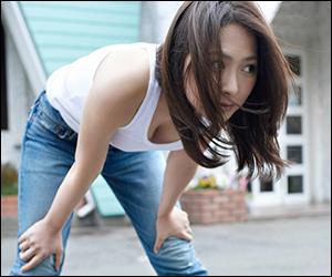 谷村美月 ぺっぴんさん 演技 ドラマ 上手い 小野明美