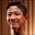 ぱいんはうす 岸英明 社交ダンス 筋肉 画像 動画
