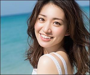 大島優子 歯 でかい 矯正 治した