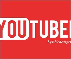 モックン YouTube チャンネル 逮捕 犯罪