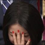吉高由里子の白髪と関西弁のノリは大倉忠義が関係してるのでは?