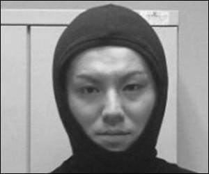 狩野英孝 JK 逮捕 引退
