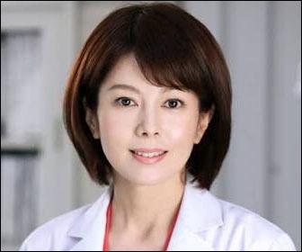 沢口靖子の画像 p1_29