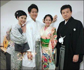 就活家族4話の動画見逃し配信はこちら! | ドラマ部