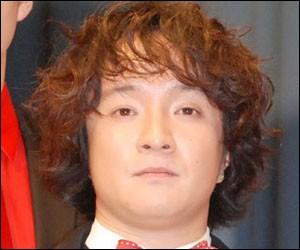 濱田岳 太った やせた 顔でかい