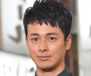 突然ですが明日結婚します 小島役 俳優 夕輝壽太