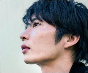 田中圭の画像 p1_9