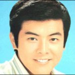三浦友和 若い頃 画像 かっこいい 息子 似てる