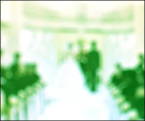 上田竜也 ウェディングドレス キスシーン