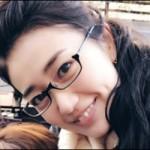 大島優子 おばさん 演技 メガネ 髪型 タラレバ