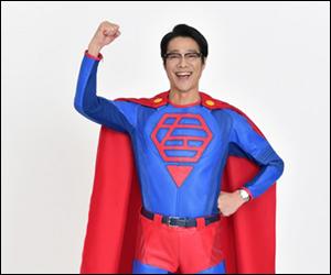 スーパーサラリーマン左江内氏 感想 あらすじ ネタバレ