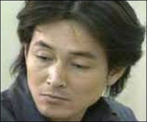 吉田栄作 日暮旅人 若い頃 歌