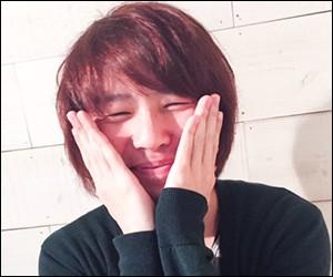 飯田祐馬 読み方 髪型 川谷絵音 伊野尾慧