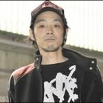 宮藤官九郎がカルテットの脚本ではなく演技に?坂元裕二とコラボ!