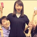 東京タラレバ娘 第6話感想&7話あらすじ!石川恋の黒髪最高!