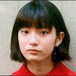A LIFE 7話の蒔田彩珠とは?あのドラマとCMに出てた!【動画】