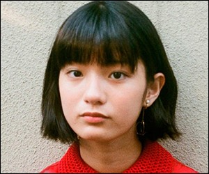 蒔田彩珠 A LIFE 第7話 ドラマ CM