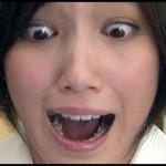 本田翼の歯の奥に銀歯っぽいのがある理由